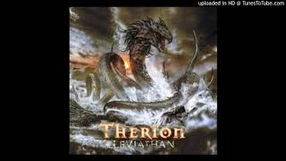 Therion- Tuonela (feat. Marko Hietala)