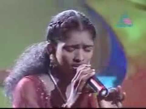 Idea Star Singer 2008 Sonia Johnson Melodies Round - IndianZone.co.cC