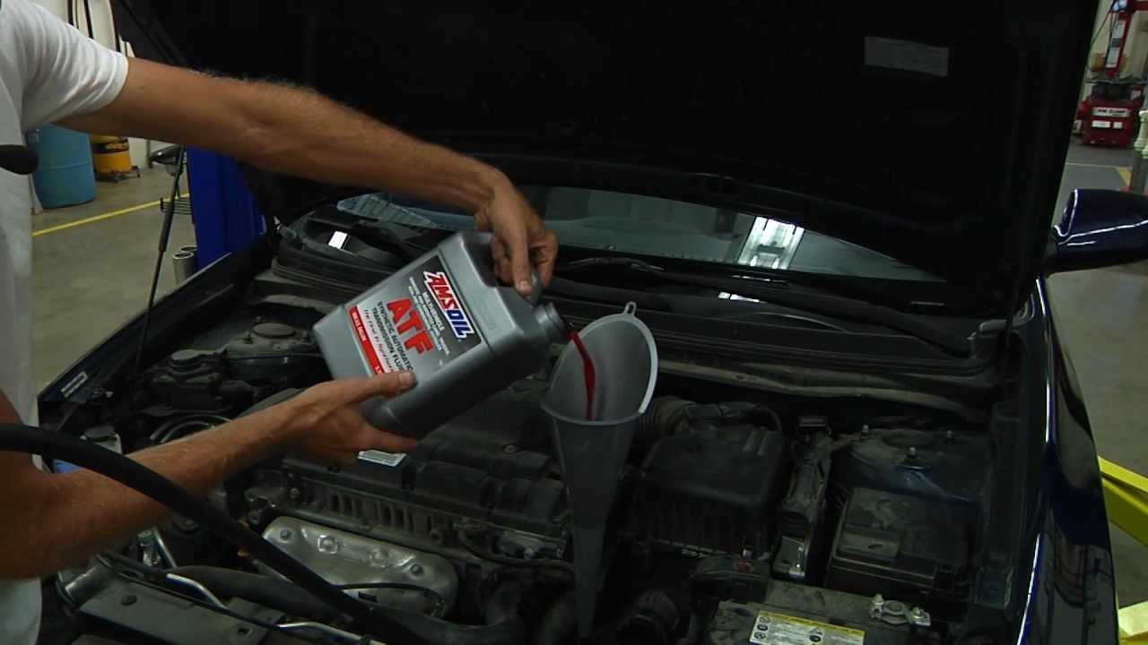 Engine Oil Capacity A 2005 Hyundai Elantra Automotivegarage Org