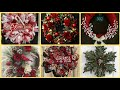 Diy Merry Christmas Wreaths Ideas,Outdoor Wreath,Diy Wreath Ideas