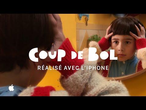 coup-de-bol,-un-film-de-johanna-benaïnous-et-elsa-parra-|-le-jeune-cinéma