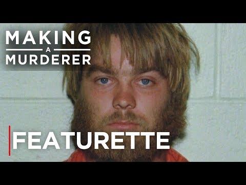 Making a Murderer: Part 2 | Featurette: Inside The Episode | Netflix