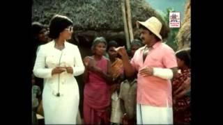 Video melatha mella thattu song - Aruvadai Naal | மேளத்த மெல்ல தட்டு - அறுவடை நாள் download MP3, 3GP, MP4, WEBM, AVI, FLV Oktober 2018