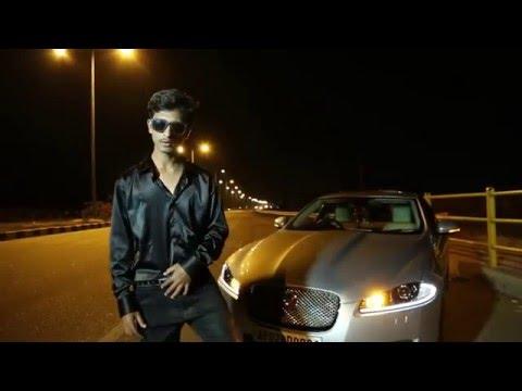 Swaroop Yadav  | Singing Brown Rang Yo Yo Honey Singh Cover