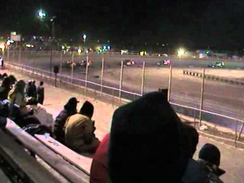 Rio Grande Speedway Nationals 11/30/06 42