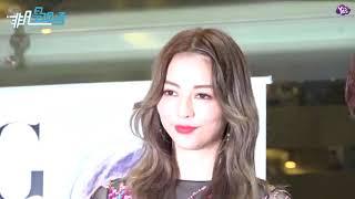 (2018-05-07 報導) Yes娛樂、掌握藝人第一手新聞報導、↖現在就訂閱Youtu...
