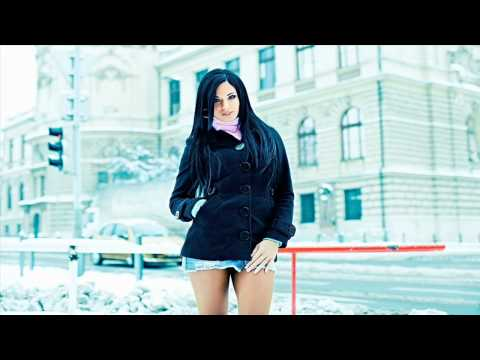 Vocal Trance Music And More - February 2012 [HD]