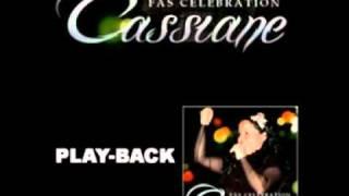 Fãs Celebration (Play-Back)