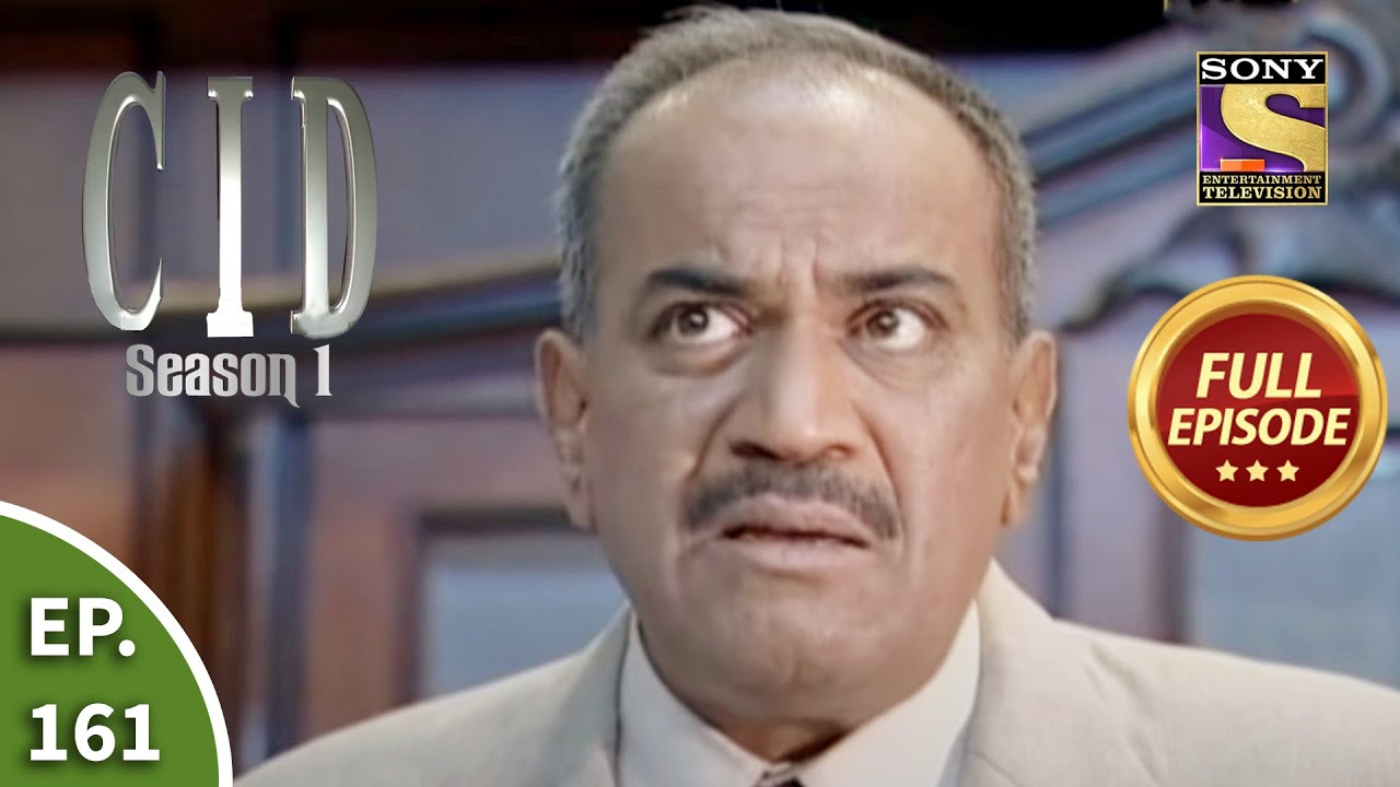 Download CID (सीआईडी) Season 1 - Episode 161 - The Case Of Two Abhijeets' - Part - 1 - Full Episode