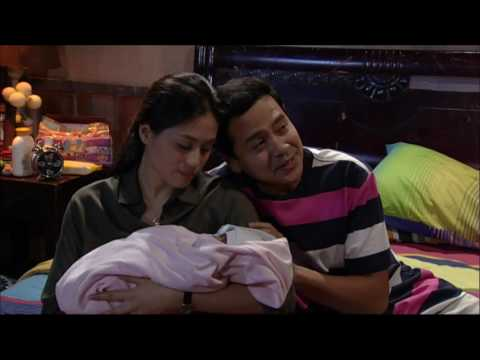 HOME SWEETIE HOME September 24, 2016 Teaser