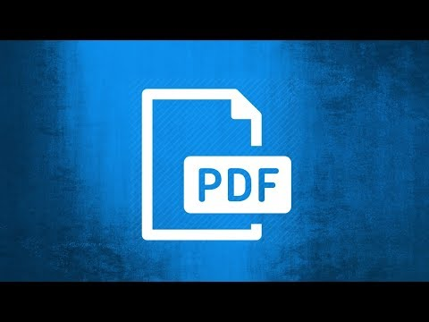 How To Download And Install Nitro PDF Reader