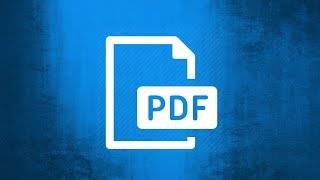 Gambar cover How to Download and Install Nitro PDF Reader