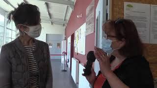 Centre de vaccination - CC du Serein - Isle sur Serein (1)