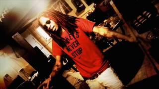 Video YGMB -  Not Da Same (Music Video) download MP3, 3GP, MP4, WEBM, AVI, FLV Agustus 2018