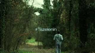 NG Sapanca' da #Tazelenin