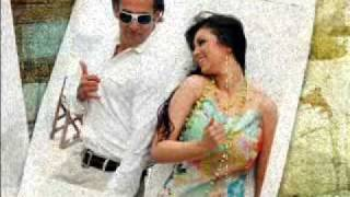 Wanted  - Dil leke (2009) full song