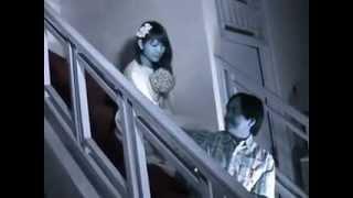 Lagu Terbaru Indonesia 2012 - Badai Jiwa by Nafela New Release 2012-Dahsyat 2012/Inbox sctv 2012