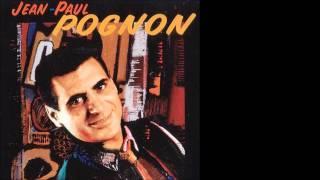 Baixar JEAN-PAUL POGNON - krysti(1994)
