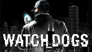 Watch Dogs (Wii U) Review