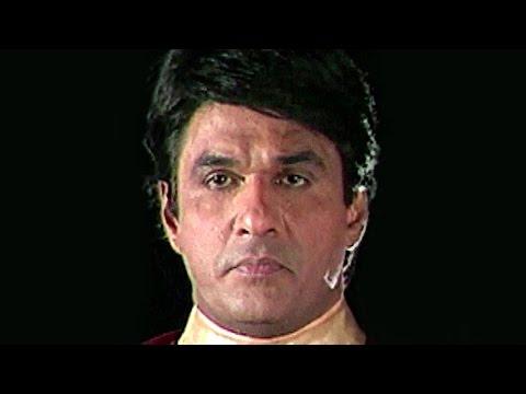 Shaktimaan Hindi – Best Kids Tv Series - Full Episode 6