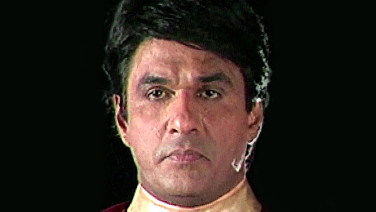 Download Shaktimaan Hindi – Best Superhero Tv Series - Full Episode 6 - शक्तिमान - एपिसोड ६