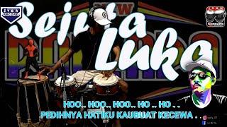 Download SEJUTA LUKA - Instrument - Karaoke - koplo -  full variasi NEW PALLAPA - (COVER)