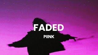 "[FREE] R&B Type Beat ""Faded Memories"" R&B/Soul Piano Instrumental 2019"