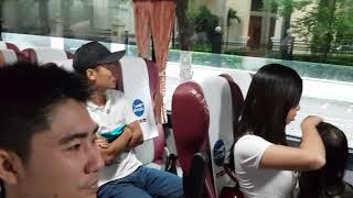 Đoàn FamTrip Huế, Hà Nội, Hải Phòng, Hạ Long, Quảng Ninh 2018