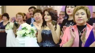 Свадьба Павлодар  2016 pavlodar