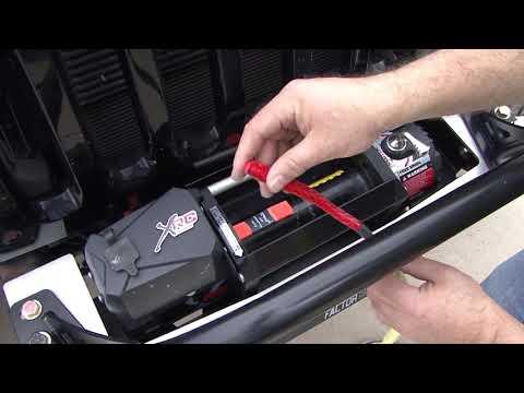 AHL Semi-metallic Brake Pads Set for KTM XC 150 XC 250 2T 2010-2014