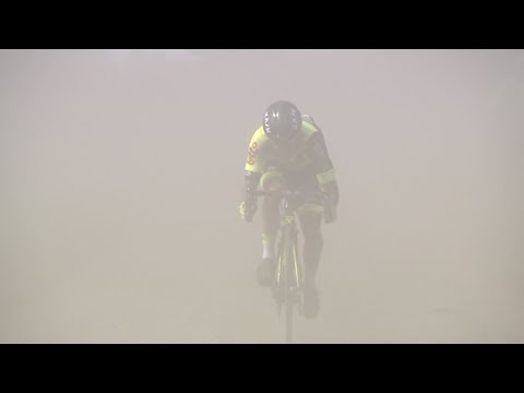 UCI Road SCHAAL SELS © 2017 (BEL) Full Broadcast (HD)