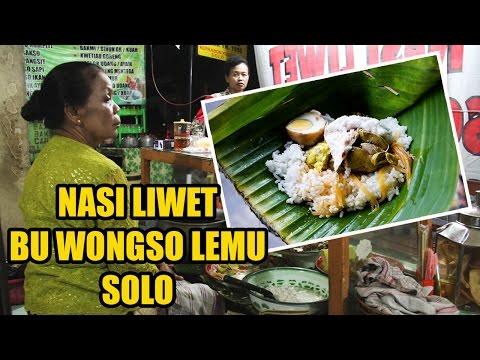 nasi-liwet-bu-wongso-lemu---kuliner-legendaris-kota-solo