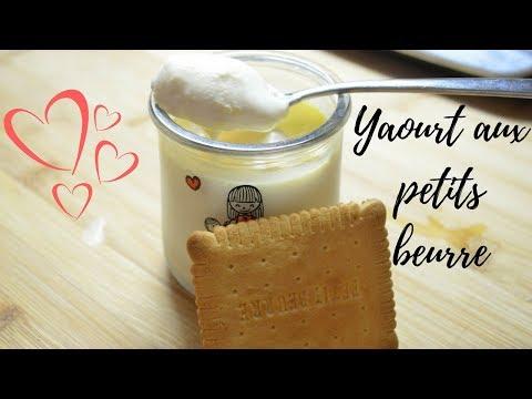 recette-yaourt-ferme-et-gourmand-aux-petits-beurre