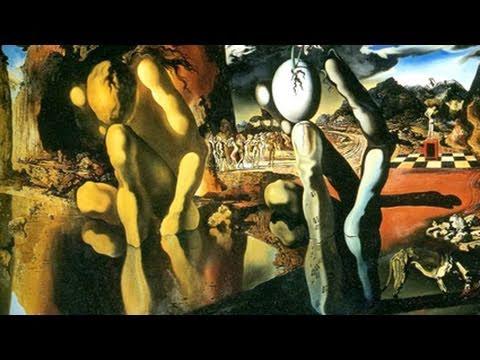 Top Artists of the Twentieth Century: A Primer