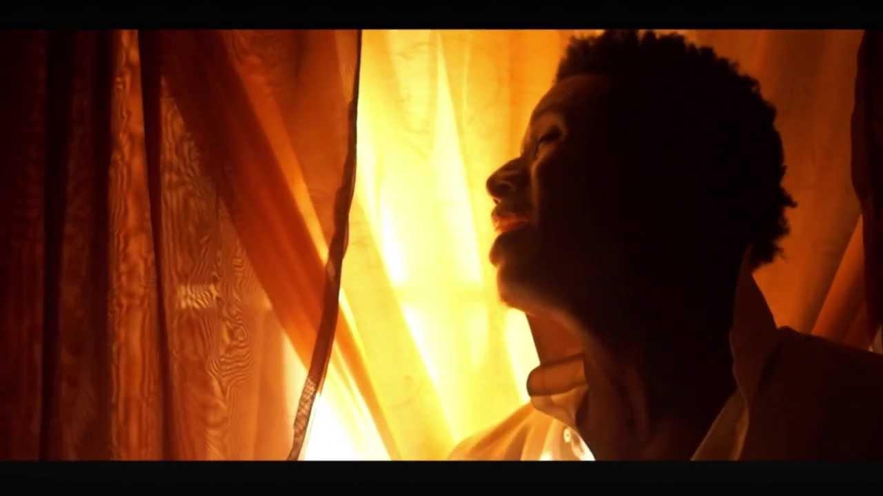 Romain Virgo - Beautiful [Official Video 2013]