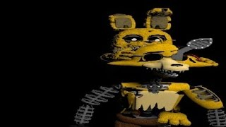 five nights at fredbear s family diner 1 and 2 extras www