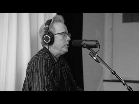 LWF2016 - Merle Haggard/