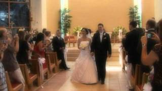 Wedding Video-Lobster Shanty Point Pleasant NJ