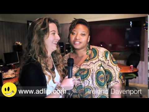 Nerves, Fun, Pressure: Joburg Agencies Recording Their OnTheSpot Pilot Radio Entries