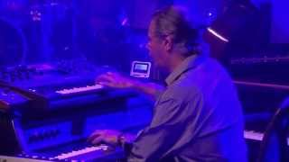 Return To Forever - Duel of the Jester & the Tryant (Live)