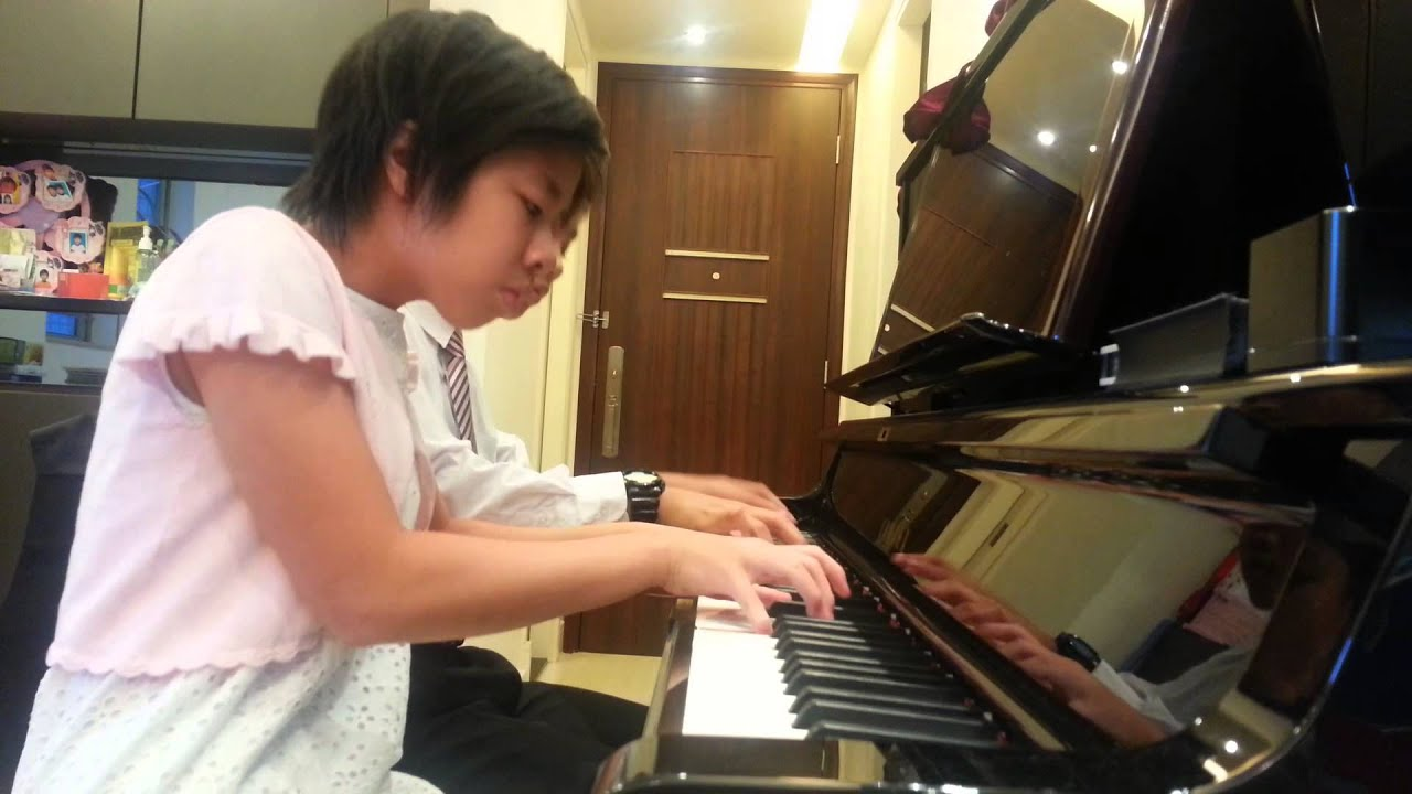 asian-pianist-young-boy-free-amateur-wife-sex-tubes