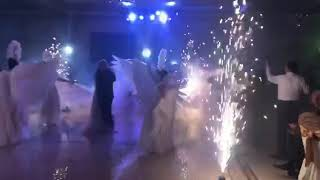 Организатор свадеб г Актобе
