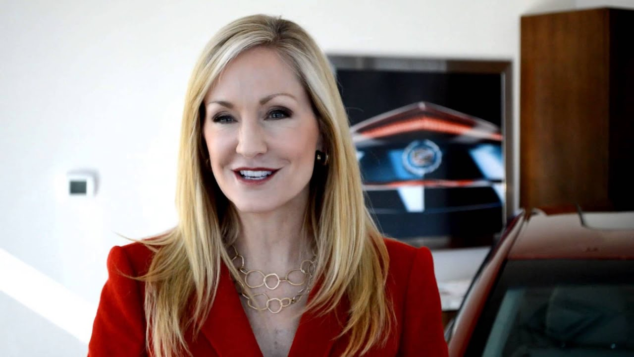 Sam Swope Auto Group >> Go Red For Women Sam Swope Auto Group Patti Swope Youtube