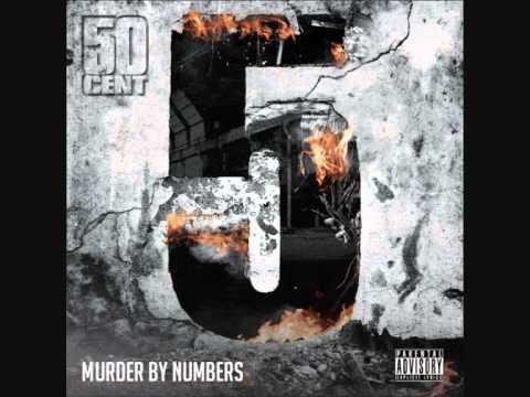 50 Cent - Be My Bitch (Snippet) [Album 5 - Murders By Numbers]