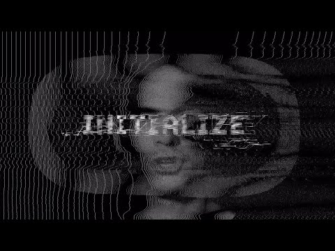 Synthsoldier - Initialize