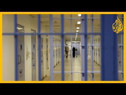 منظمة حقوقية: السلطات السعودية  تعتقل مئات اليمنيين في سجن بجازان وكثير منهم تعرض للتعذيب الممنهج  - نشر قبل 5 ساعة