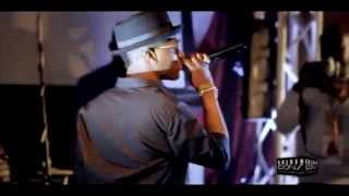 Wizkid at OTC Industry Nite Houston - Official Video Highlight in Texas - by Golden Icons