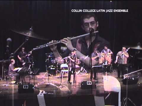 Latin Jazz Festival