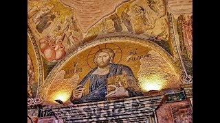 История Христианской Церкви VIII-XI веков, = Радио России =