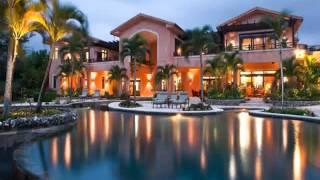 Гостиница митино(Весь мир у Ваших ног! http://su0.ru/T42e Хотите бронировать отели недорого, с выгодой? Вам сюда! http://su0.ru/T42e., 2015-12-03T07:01:19.000Z)
